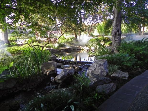 Garden Stroll 3