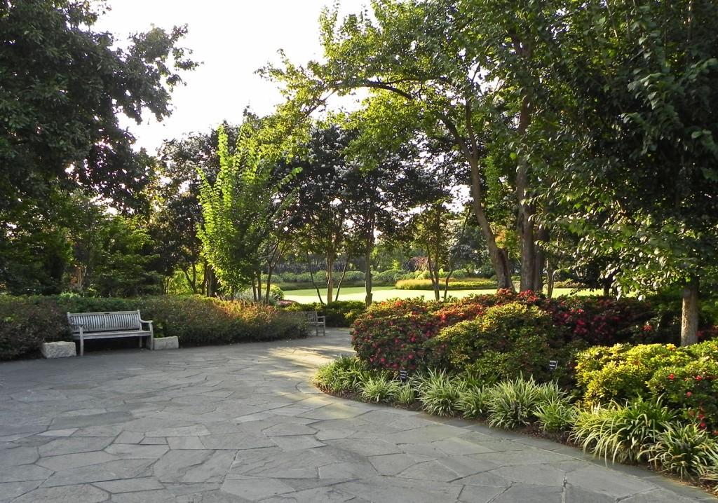Garden Stroll 4